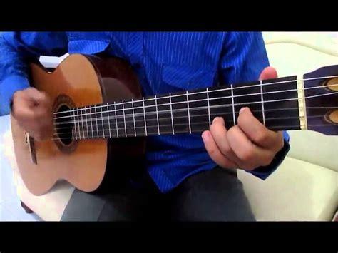 belajar kunci gitar st12 belajar kunci gitar st12 puspa strumming youtube