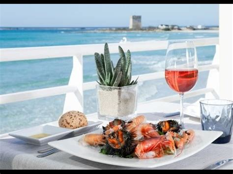 resort le dune porto cesareo le dune suite hotel e resort 4 stelle a porto cesareo