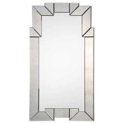 barclay butera for mirror image home brighton mirror i
