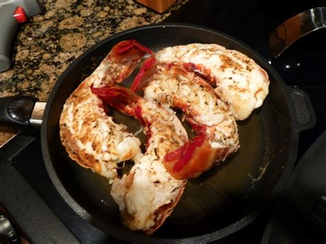 28 best how to cook lobster tails how to boil lobster
