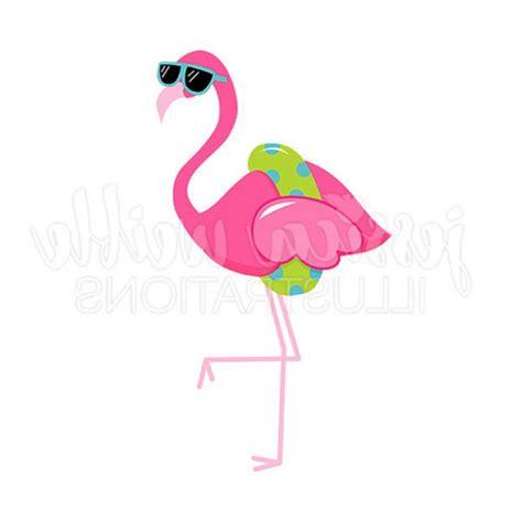 flamingo clip flamingo clipart flemingo free clipart on