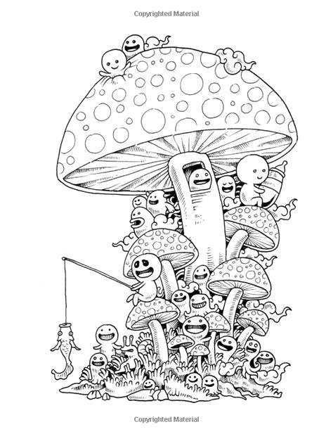 doodle invasion zifflins coloring 65 doodle invasion zifflins coloring book free amazon doodle invasion zifflins coloring