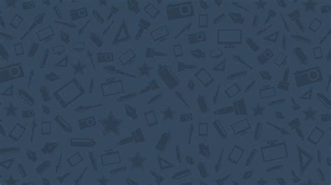 Pattern Free Download For Website | 20 free seamless icon patterns for designers hongkiat