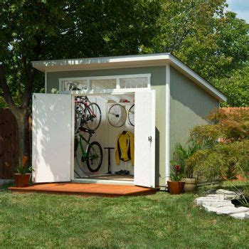 Costco Bike Shed by 18 Best Images About Bike Storage On Bike