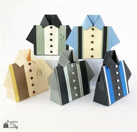 Origami Treat Box - best 25 treat box ideas on paper box tutorial