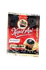 Kopi Kapal Api Special Mix 12 Renteng X 10 Bungkus 25gr Grosir beverages drink jahe and