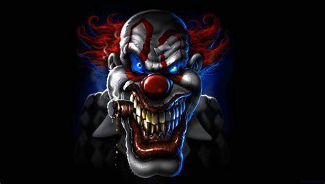 dark jester wallpaper top wicked jester graphics pictures wallpapers