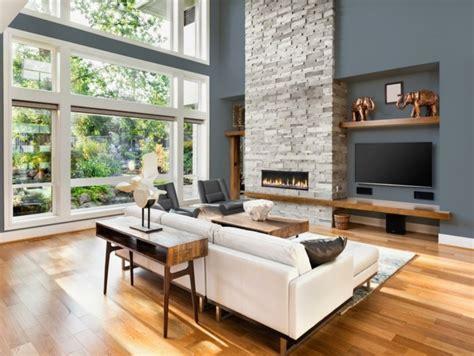 farbmuster wohnzimmer aktuelle blaut 246 ne und farbmuster in der raumgestaltung 2017