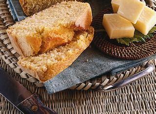 come cucinare il pane come preparare il pane giallo guide di cucina