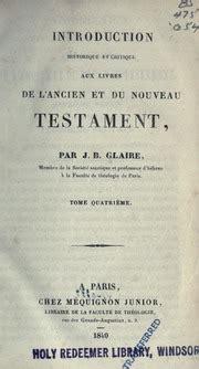 1326013440 introduction la critique textuelle du le proph 232 te habakuk introduction critique et ex 233 g 232 se