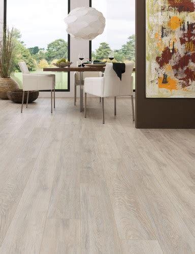premier glueless laminate flooring light maple premier glueless laminate flooring light maple gurus floor