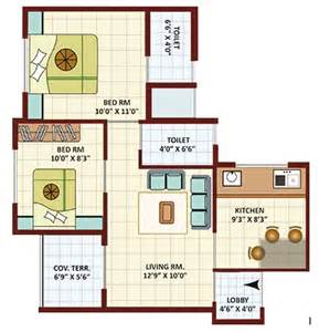 700 square foot house plans house plans and house on pinterest