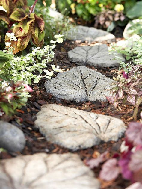 como arreglar mi patio de 15 ideas econ 243 micas para decorar tu patio