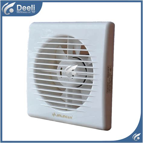 whole house window fan lowes window exhaust fan 100 basement window fan best 25 basement ventilation ideas 100