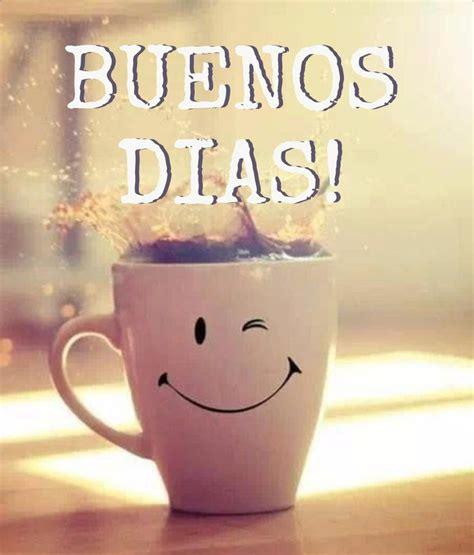 imagenes hermosas de good morning las 25 mejores ideas sobre imagenes de feliz martes en