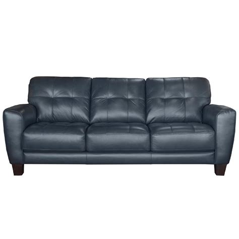 ls for sectional couches blue grey sofa grey sofas couches for less thesofa