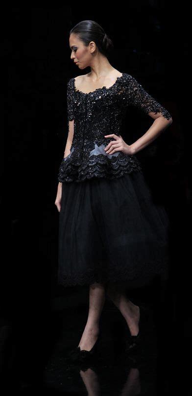 Kebaya Kebaya Rossa 01 25 best kebaya dress for images on