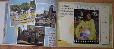 Welches Fotobuch Ist Zu Empfehlen 949 by Cewe Fotobuch Test Fotobuch Bewertungen