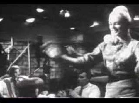 jackie deshannon when you walk in the room jackie deshannon