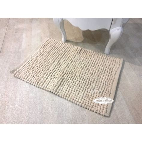 tappeti stile provenzale tappeto colette 1 provenzale zerbini tappeti shabby chic