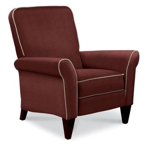 Discount La Z Boy Recliners by La Z Boy 450 High Leg Recliner Discount Furniture At
