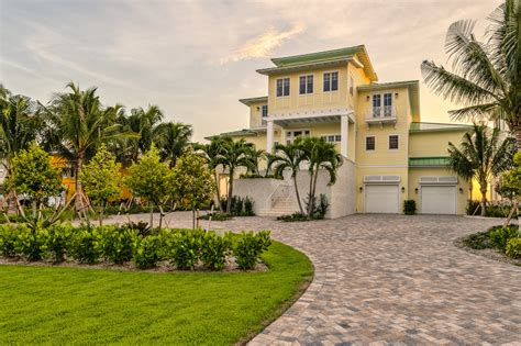 home design center bonita springs bonita springs beach house design styles architecture