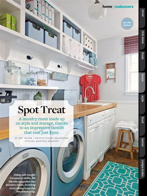Storage Ideas Laundry Room Laundry Room Storage Ideas Laundry Room