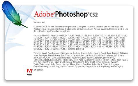 Adobe Illustrator Cc Tutorial Lengkap File Latihan work with smart objects in photoshop adobe support