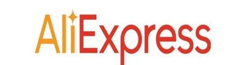 contacter aliexpress pour vos inqui 233 tudes comment contacter