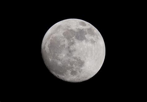 luna nueva triloga luna b01fxu0geq 5 formas de aprovechar la energ 237 a que da la luna nueva revista amiga