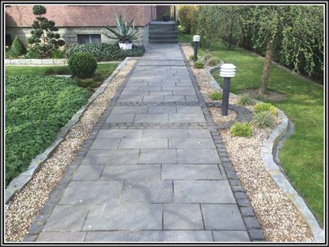 Anschreiben Ausbildung Garten Landschaftsbau Garten Landschaftsbau Ausbildung Bewerbung Garten House Und Dekor Galerie 08aqmx9axr