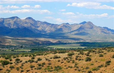 Navajo County Recorder Property Search 40 Acres In Navajo County Arizona