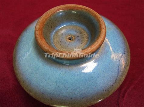 song ware porcelain jun ware song dynasty song dynasty pictures