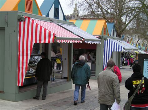 benefits of awnings benefits of awnings on norwich market