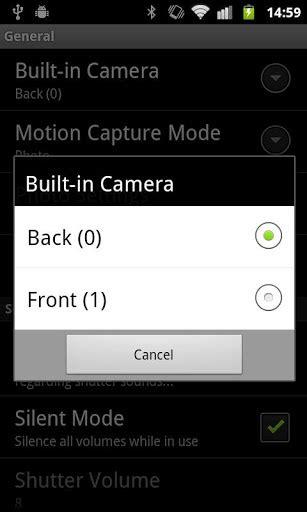 epoccam pro apk securet spycam v 1 9 0 اجعل هاتف الاندرويد كاميرا تجسس apk منتدى سكر بنات منتديات النساء
