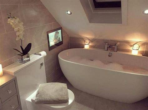 Tv Im Badezimmer by 220 Ber 1 000 Ideen Zu Badezimmer Auf