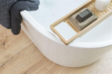 laminati per bagno laminati impermeabili per il bagno o la cucina soluzioni