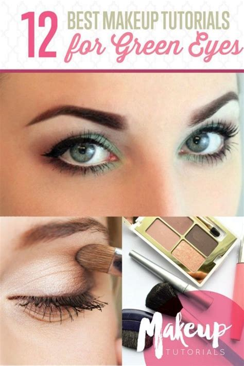 tutorial top up ilegal best ideas for makeup tutorials 12 best makeup tutorials