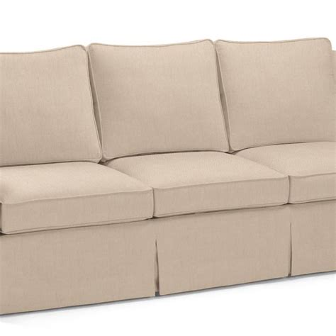 Gramercy Sofa by Gramercy Sofa Frontgate
