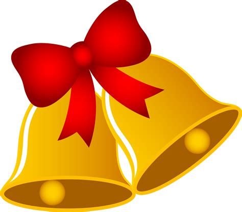 search results for christmas bells pictures clip art