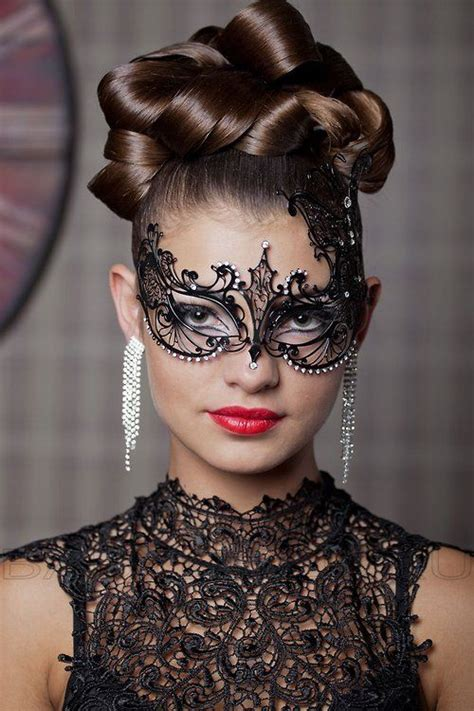 how to do masquerade hairstyles 126 best images about masquerade inspirations on pinterest