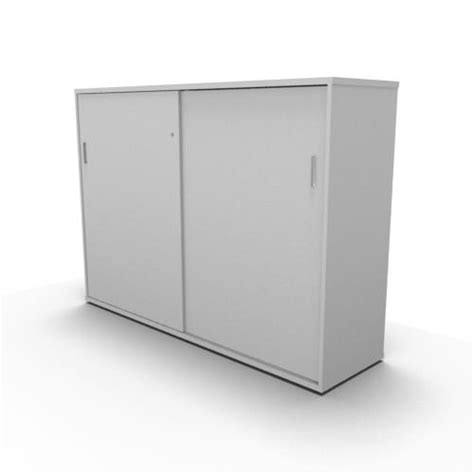 sliding door storage cabinet white sliding door cabinet white sliding door storage