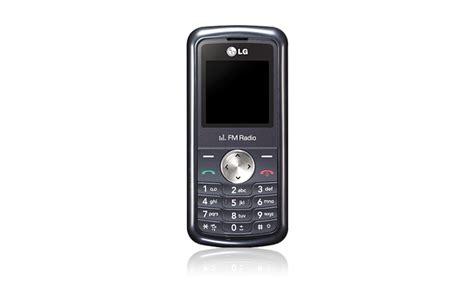 mobile phones with fm radio lg kp105 all phones fm radio speaker phone lg