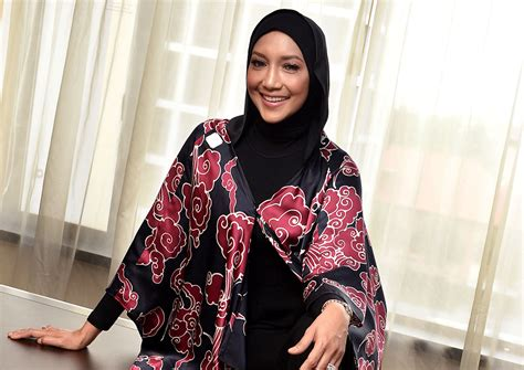 film malaysia ziana zain malaysian singer ziana zain explains recent mic slip