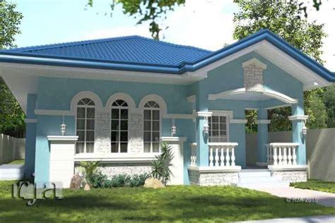warna rumah moden desainrumahidcom