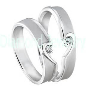 gambar cincin interior home design