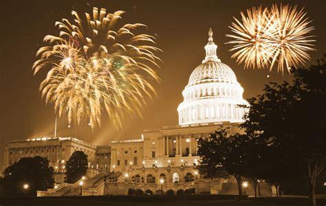 new year in washington dc washington dc new year s