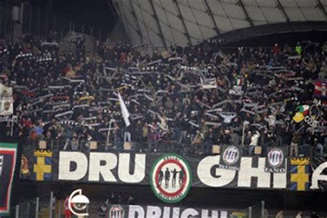 Kaos Bola Juve Drughi Bianconeri us fiorenzuola calcio 1922 luglio 2009