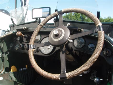 rope wrapping boat steering wheel 1000 images about steering wheels on pinterest