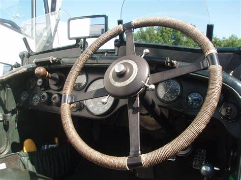 bentley steering wheels 1000 images about steering wheels on pinterest